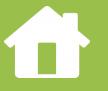 Ubezpieczenia mieszkaniowe ikona