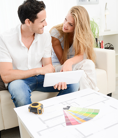 ubezpieczenia mieszkań i domów